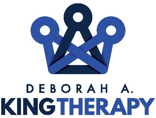 DeborahAKingTherapy-512x390