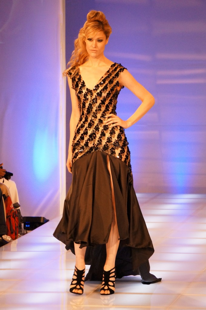 Diseñadores Colombianos Couture Fashion Week