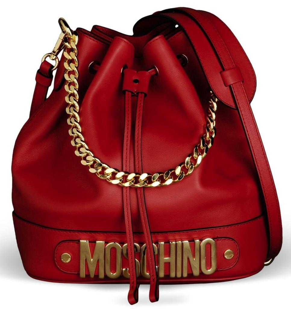 Moschino-Bucket-Bag
