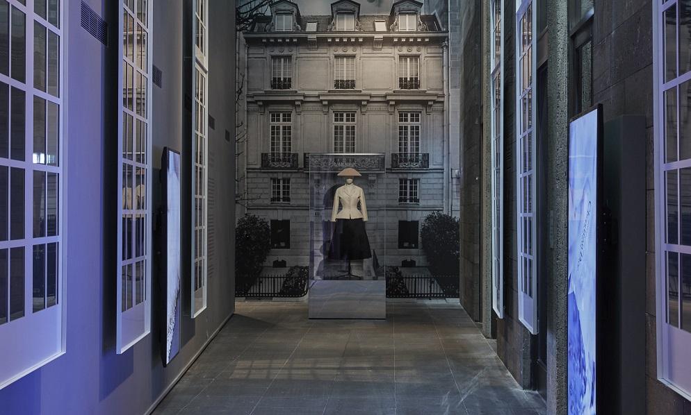 House of Dior Australia