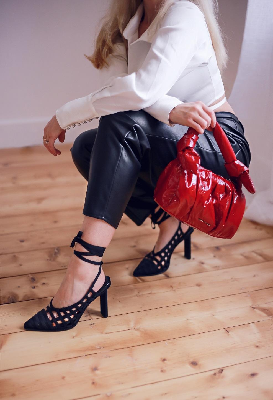 Affortadable shoe brands Australia