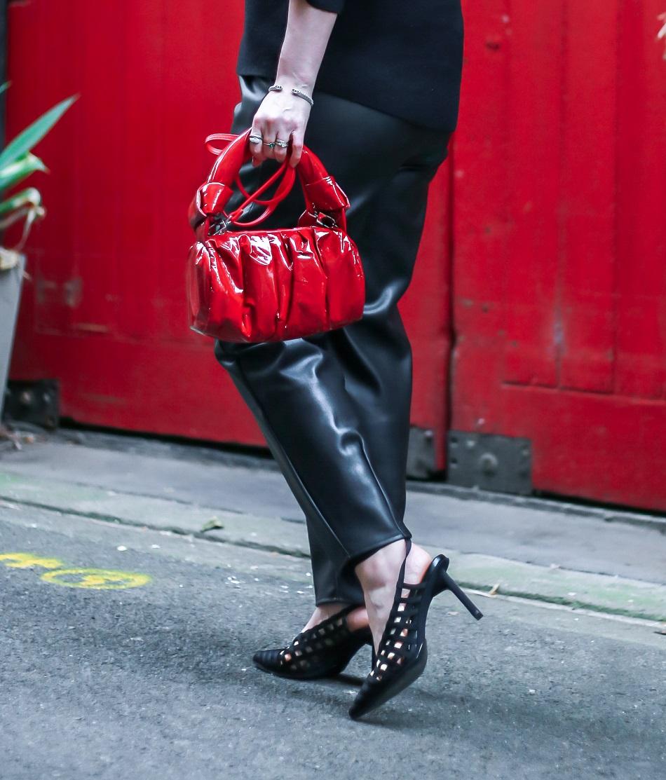 affordable Stylish bag brands