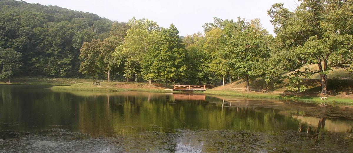 parks01