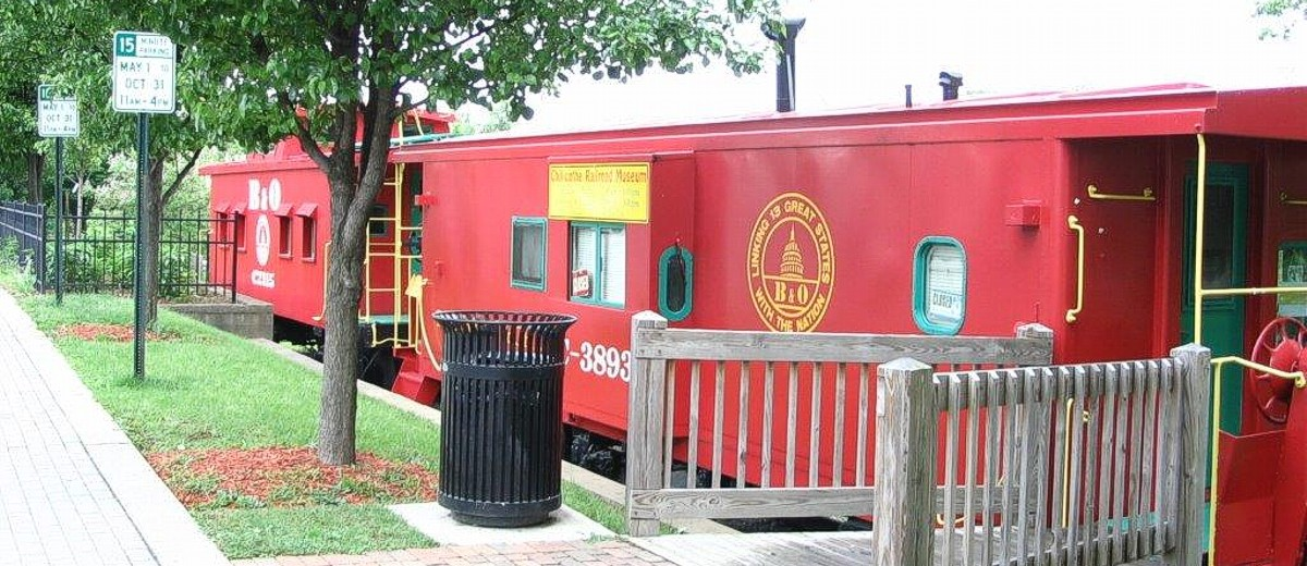 railroad01