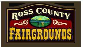 Ross County Fair