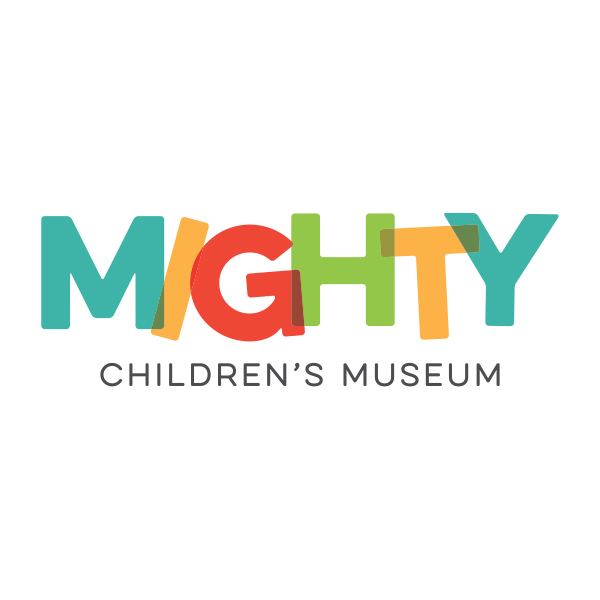 Mighty Children in Chillicothe