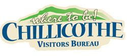 Ross-Chillicothe Convention & Visitors Bureau