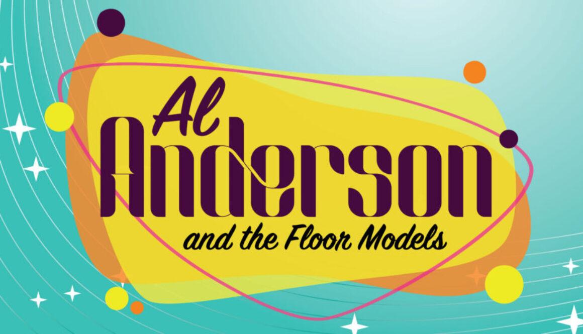 Anderson-1920x1005-FB-event-01
