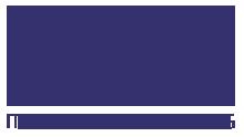 fromtherough-logo