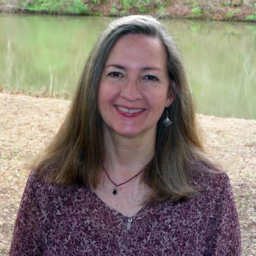 Jennifer Horne