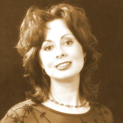 Lana K.W. Austin