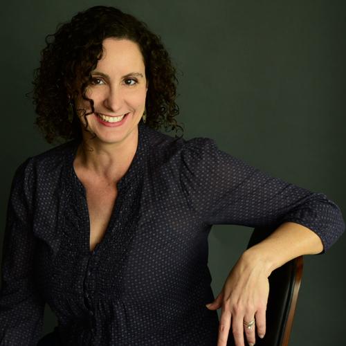 Susan Finch