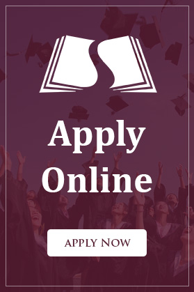 Apply-Online-Banner-02