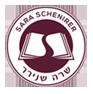 SSI-Logo-3