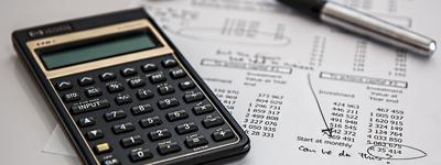 calculator-calculation-small