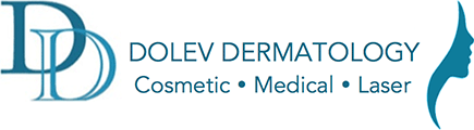 Dr. Jacqueline Dolev, MD - Dolev Dermatology