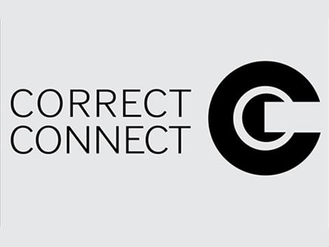 connectcorrectconnect