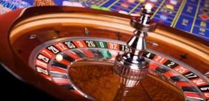 casino-at-miccosukee