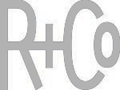 R+Co hair care Howard McLaren
