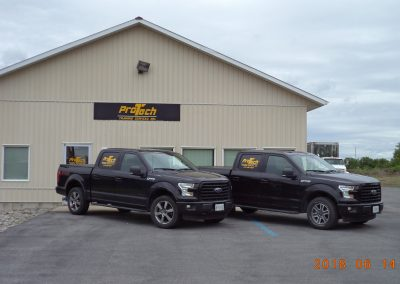 AZ Driving School Training Offices in Napanee, Ontario