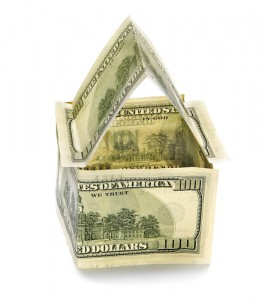 1031 exchange benefits