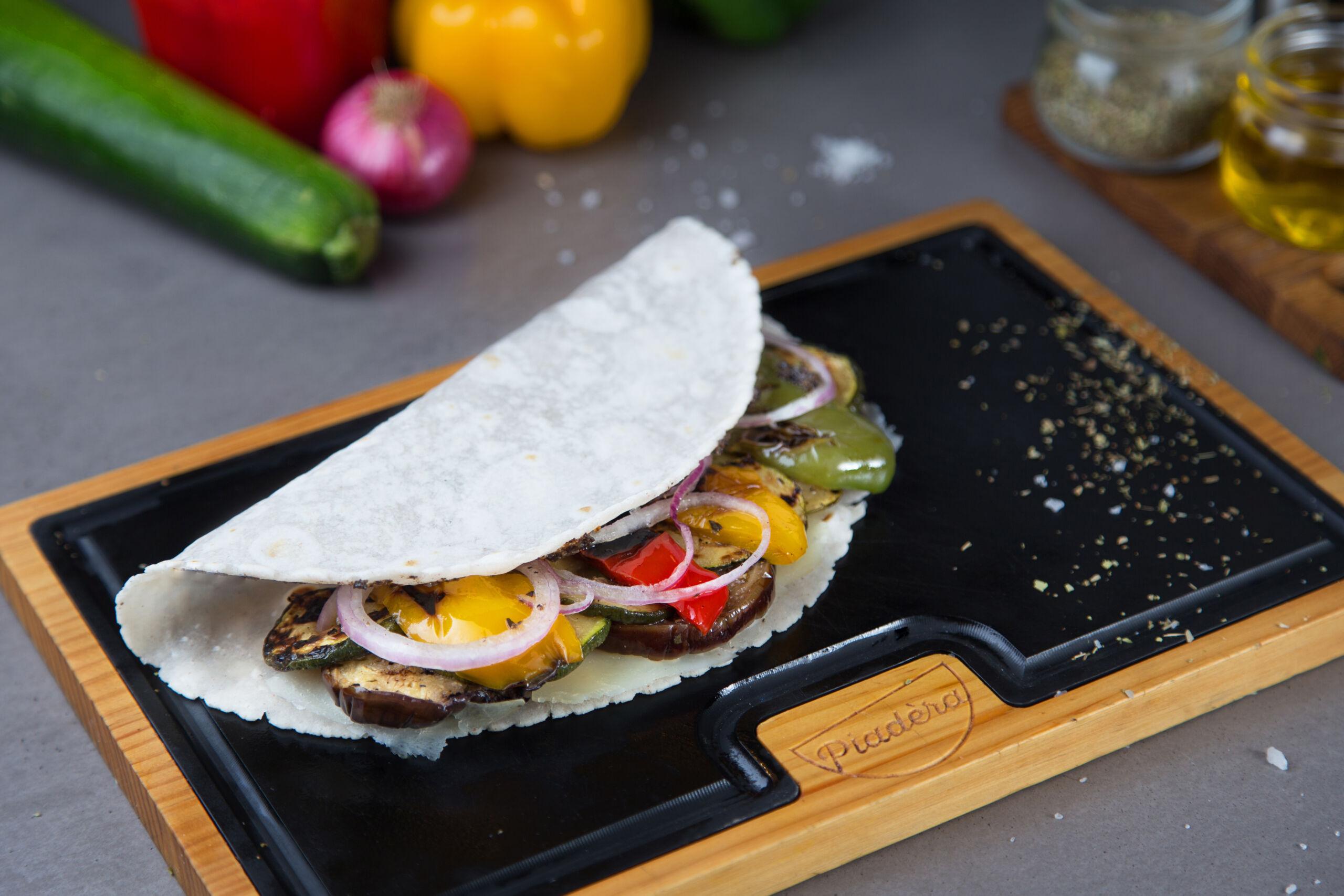 piadera Copy-of-Gluten-Free-scaled our menu