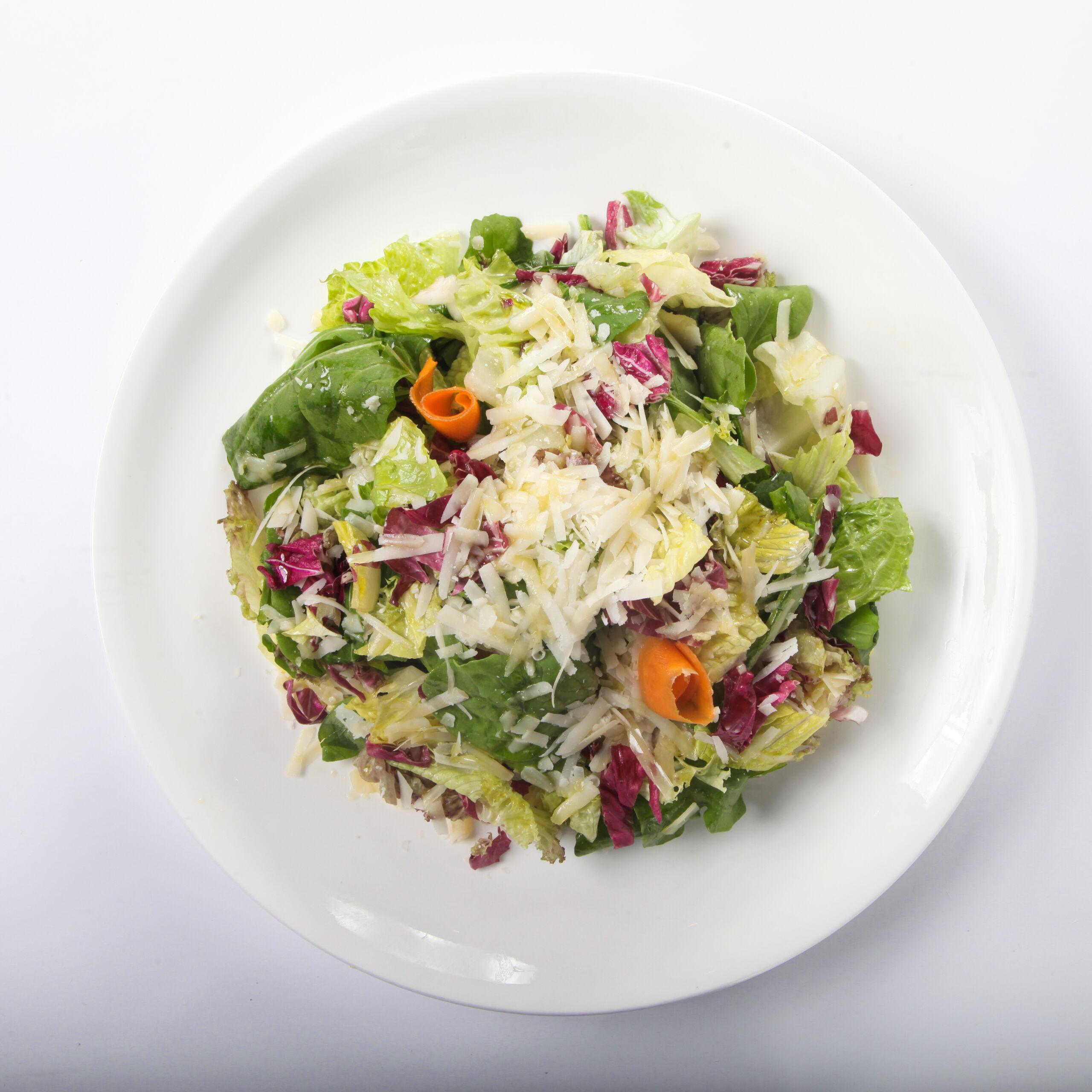 piadera Copy-of-Mixed-Green-Salad-scaled our menu