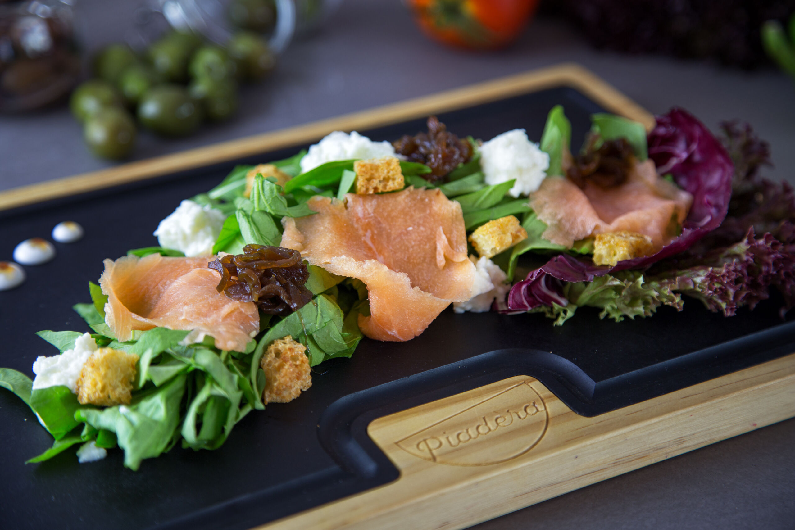 piadera Copy-of-Salmon-Salad-1-scaled our menu