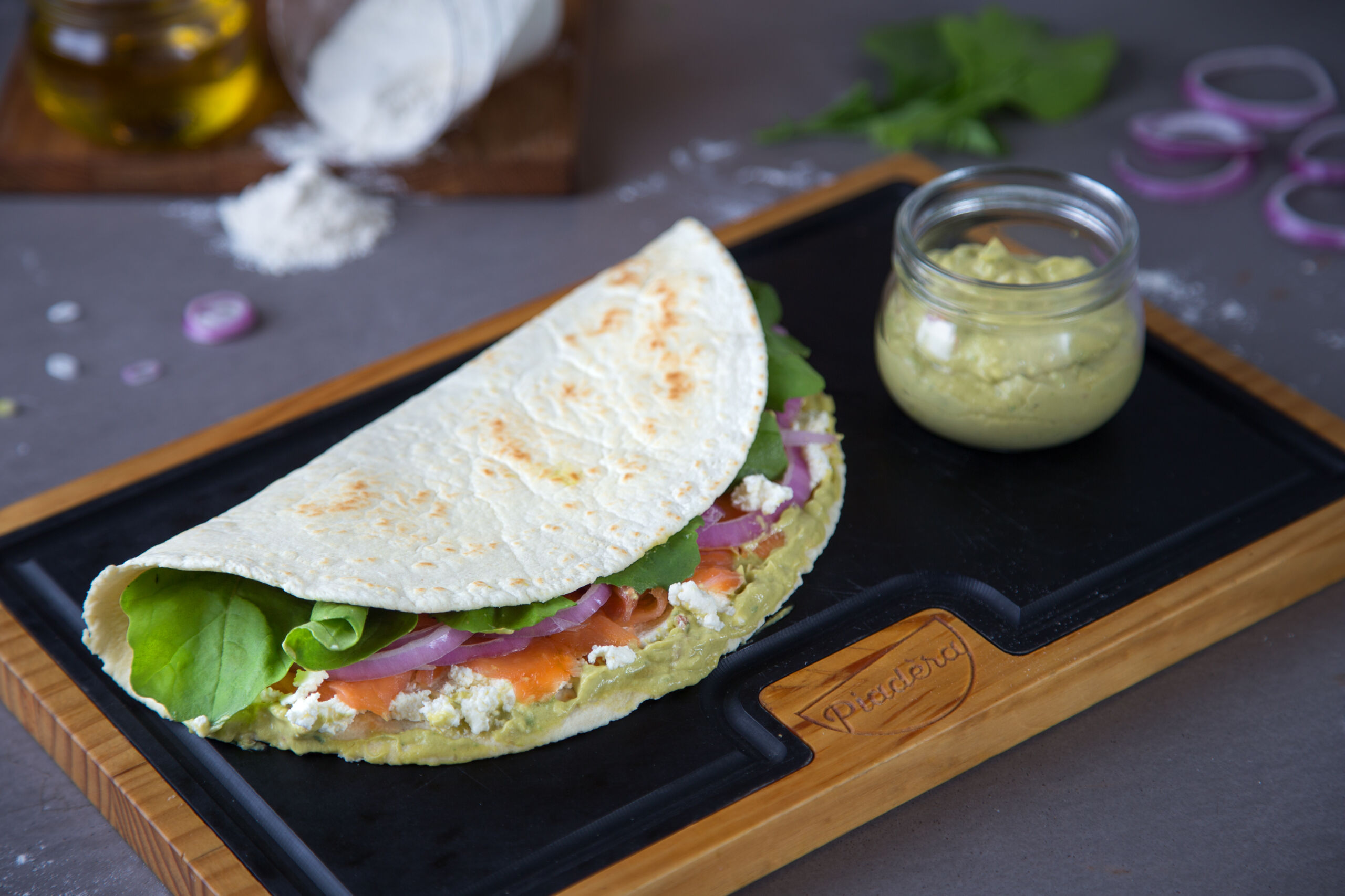 piadera Copy-of-Salmon-scaled our menu