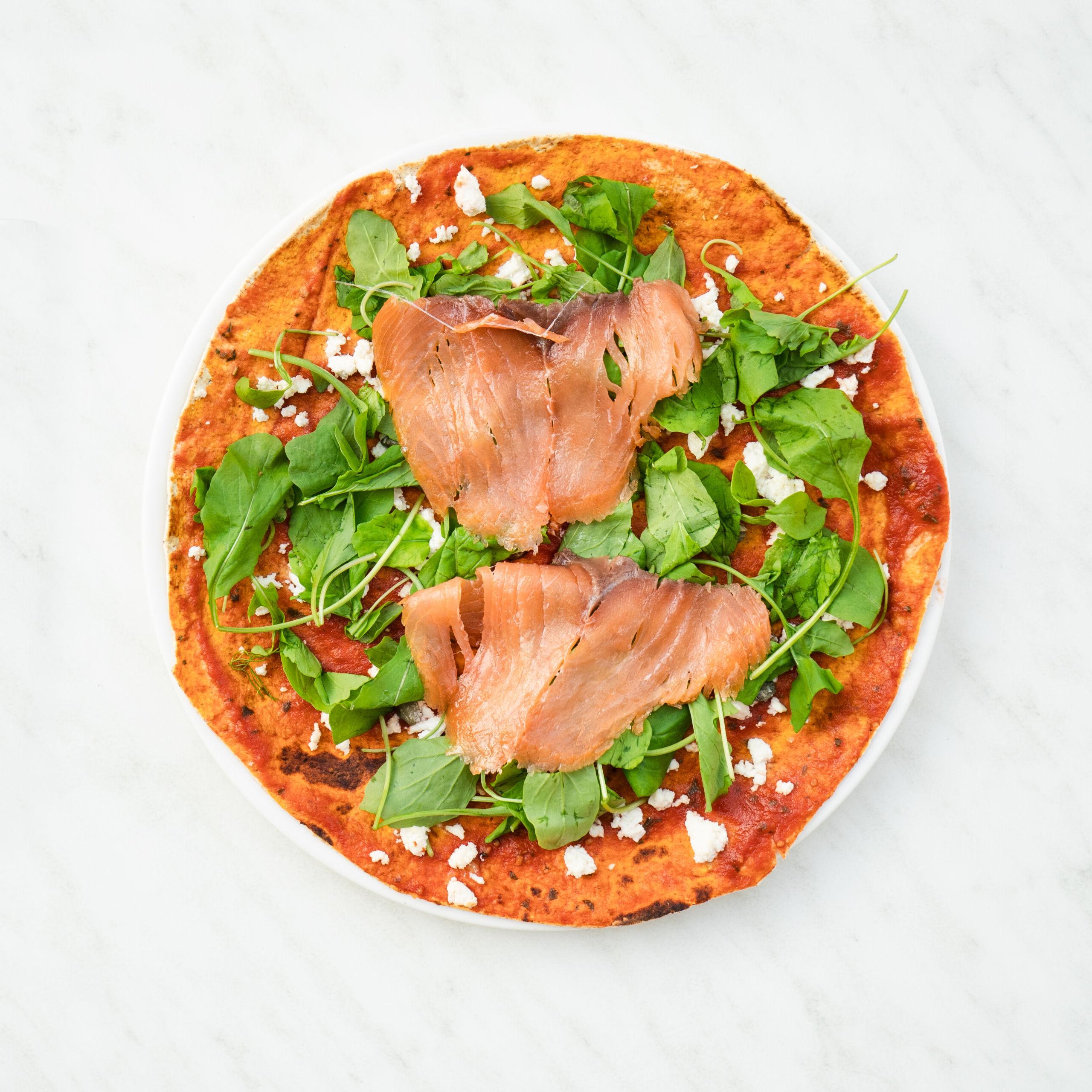 piadera Salmon-and-Avocado--scaled-e1584248918919 our menu