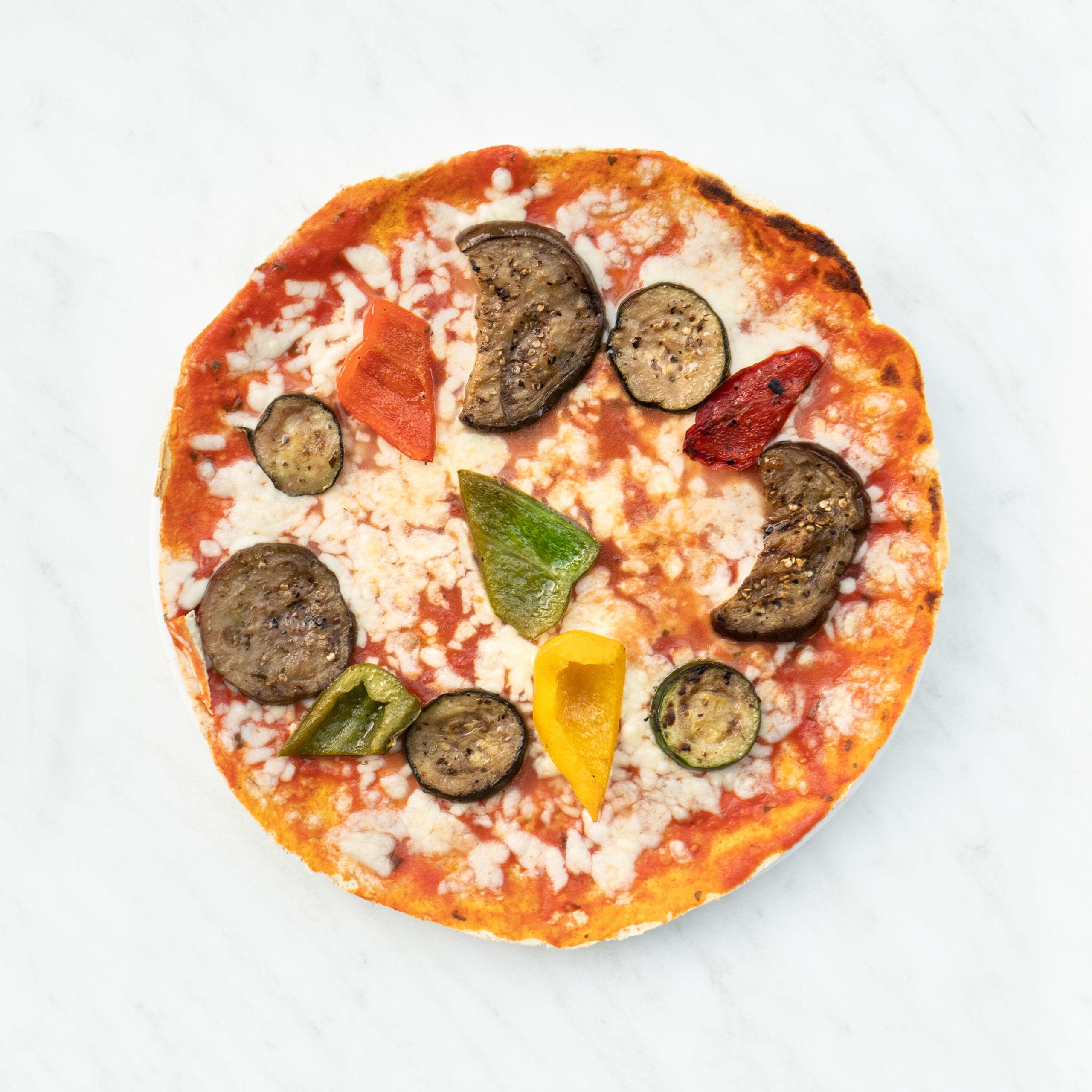 piadera Vegetarian-scaled-e1584248598832 our menu