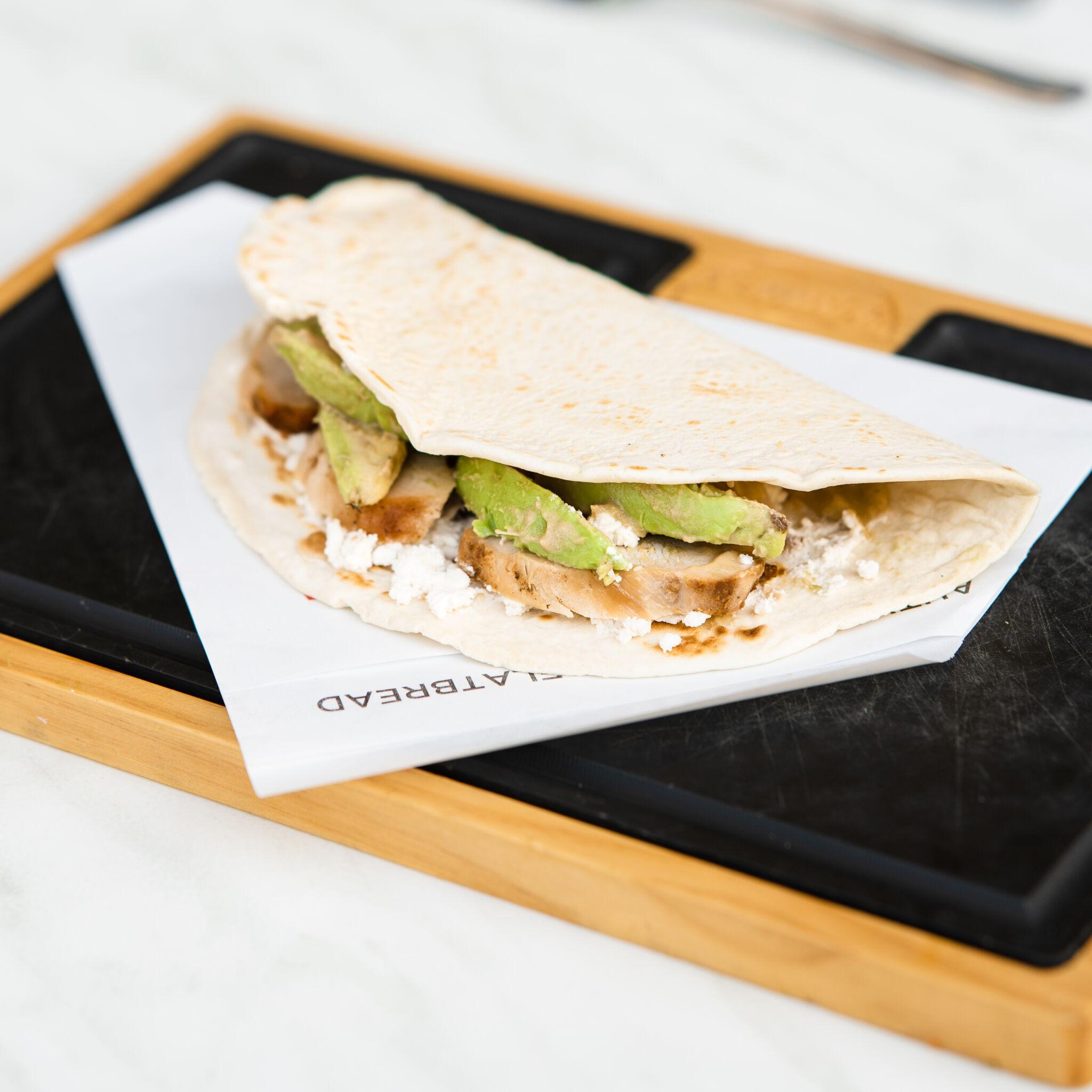 piadera Chicken-Avocado-scaled-e1584196076420 our menu