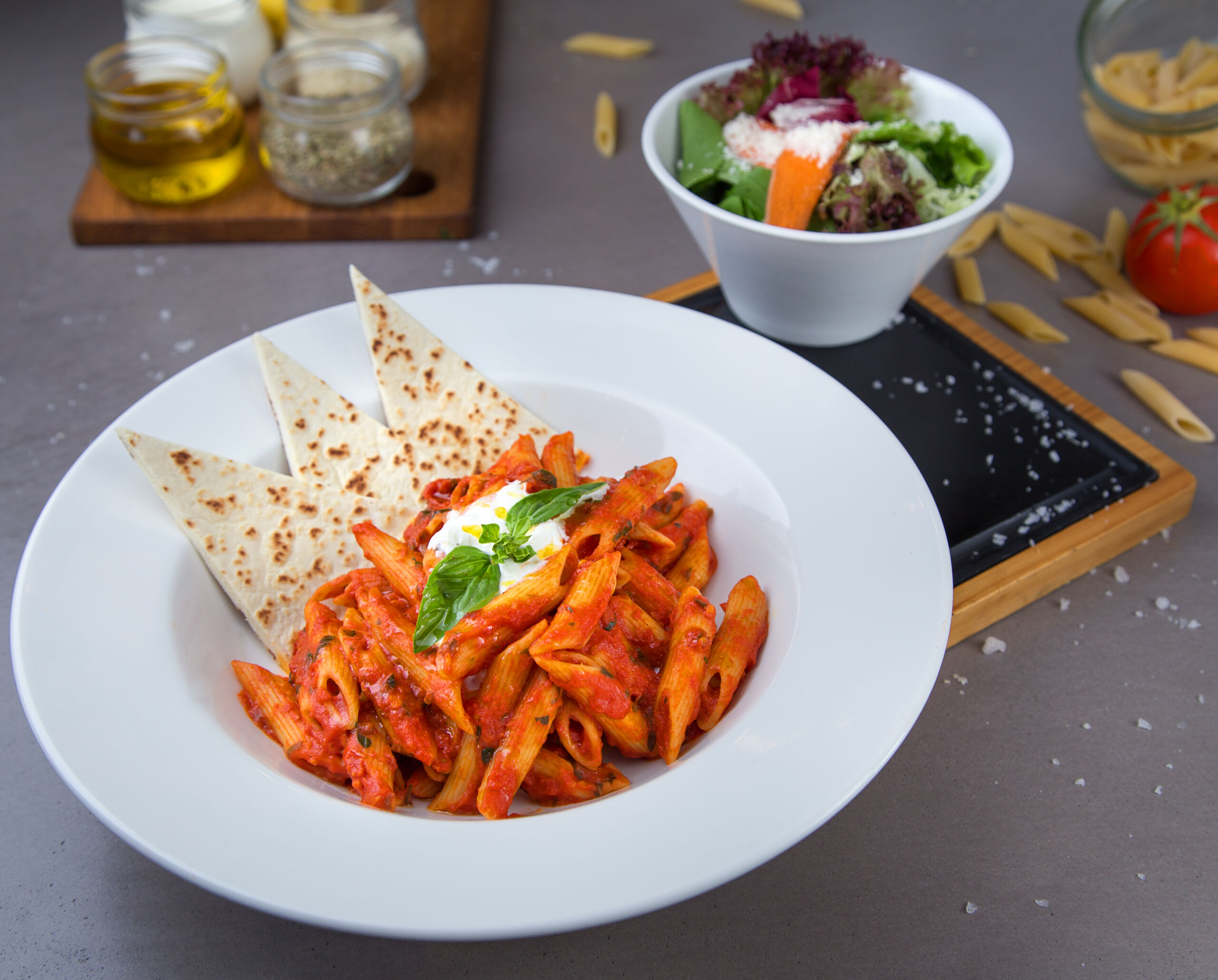piadera Copy-of-Pasta-Combo-scaled our menu