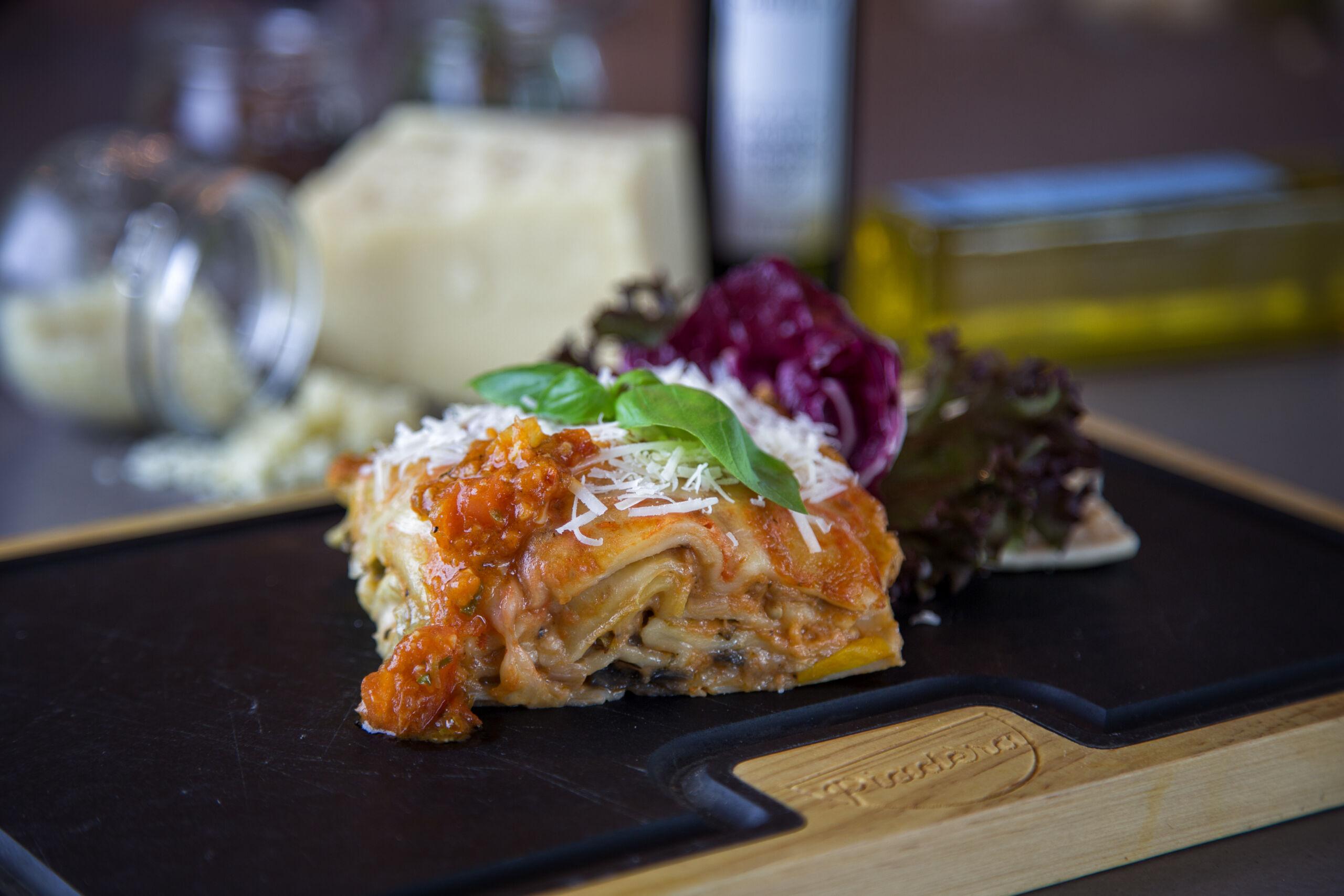 piadera Vegetable-Lasagna-scaled our menu
