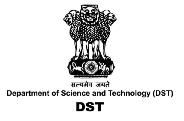 DST-launches-national-weather-portal-removebg-preview