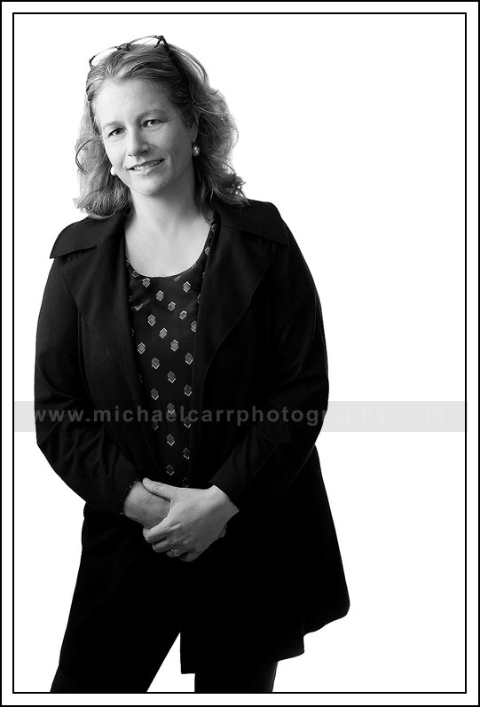 Women Business Photographer