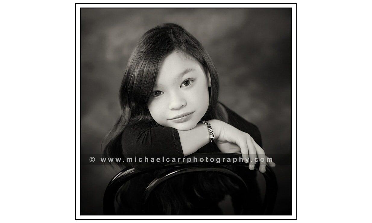 Houston Children Photography