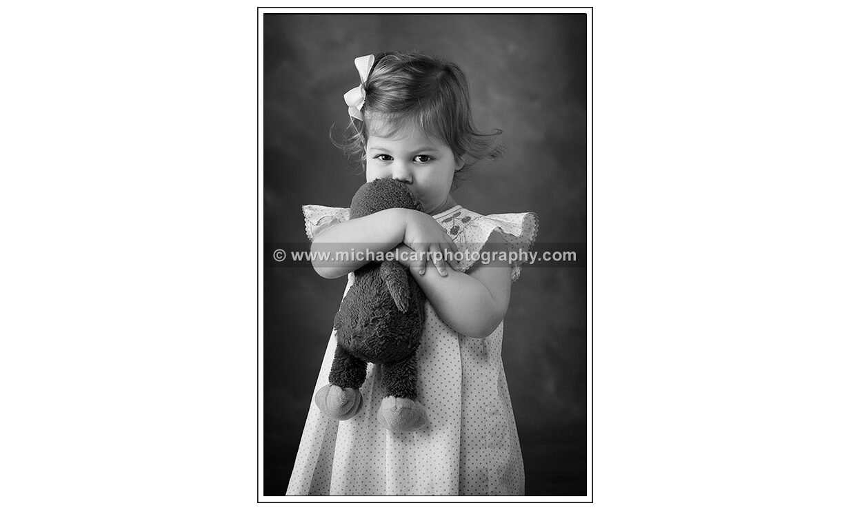 Childrens Photographers