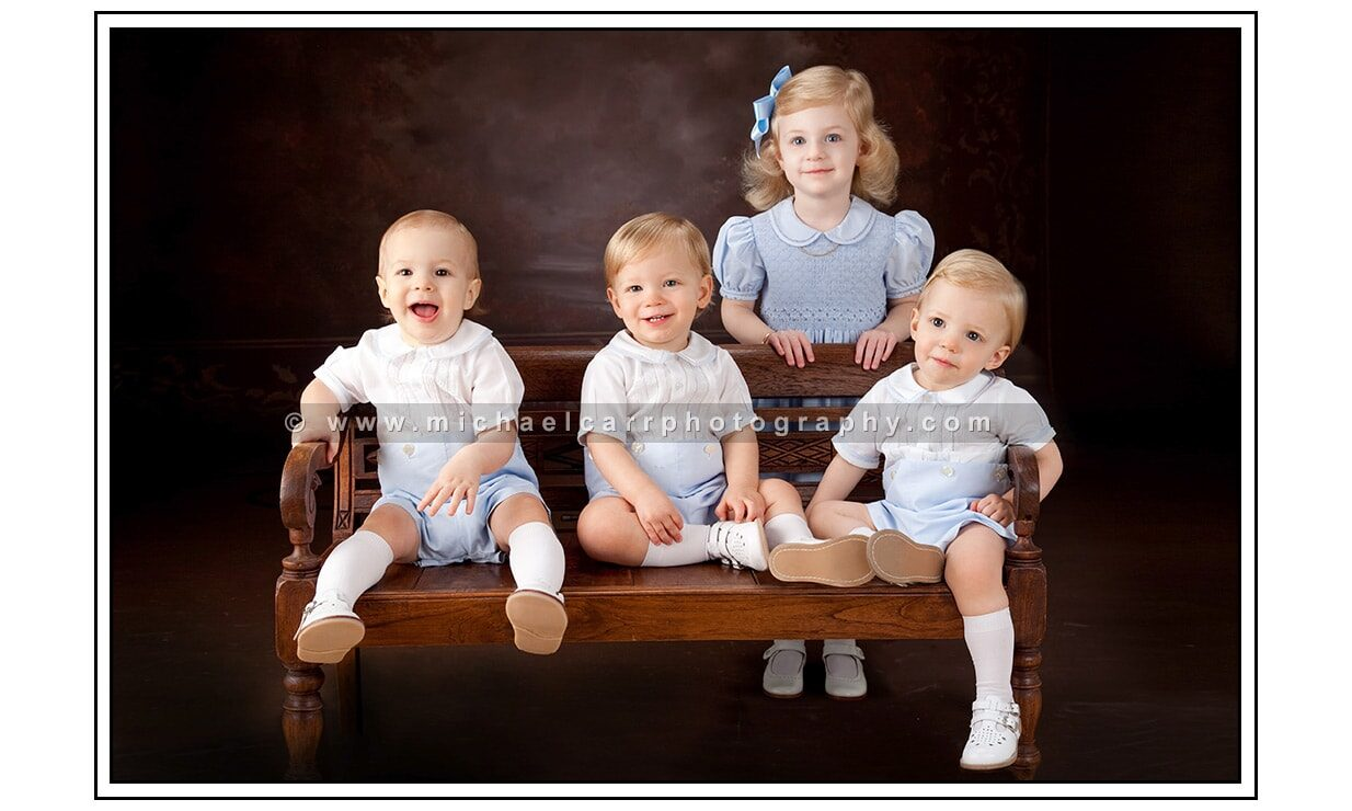 Houston Family and Children Photographer