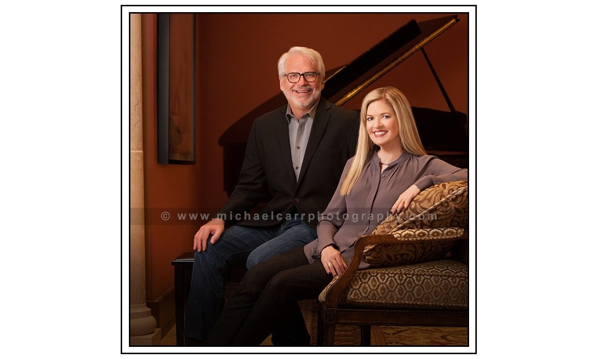 Anniversary Couple Photography