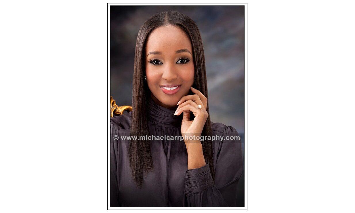 Houston Womens Photography