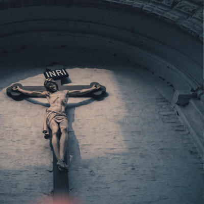 ¿Por qué Somos Católicos?