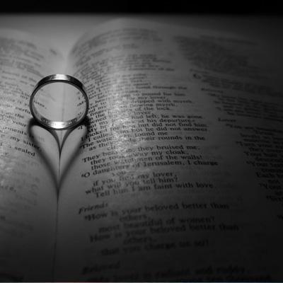 Matrimonio: Vehículo de Santidad