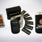 Carhartt Promotional Products