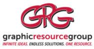 GRG-stacked-logo-282x150