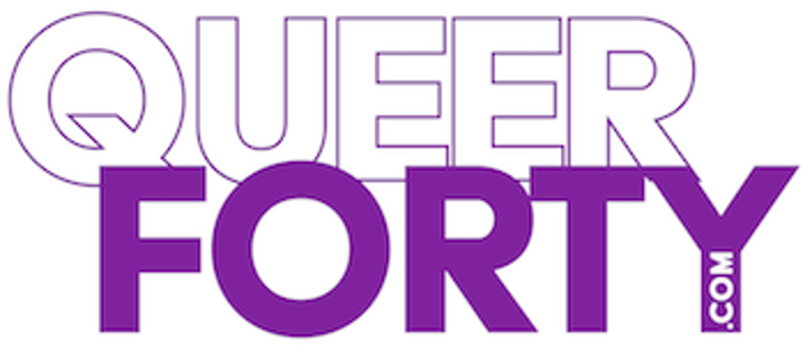 Queer Forty