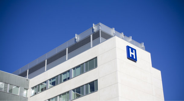 How You Can Tell if a Hospital is Customer Centric! Part 1