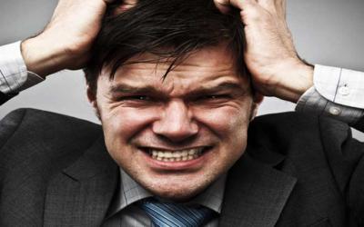 6 Common Complaints of Sales Professionals!