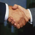 Channel Partner ManagementSM