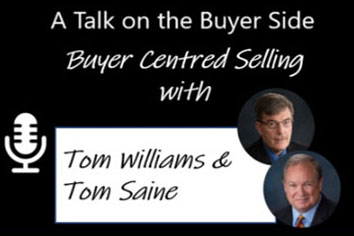 a-talk-on-the-buyer-side